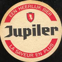 Beer coaster piedboeuf-28