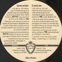 Pivní tácek piedboeuf-30-zadek