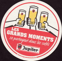 Beer coaster piedboeuf-32-small