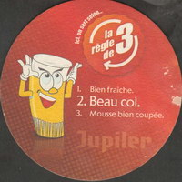 Beer coaster piedboeuf-35-small