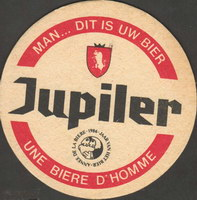 Beer coaster piedboeuf-37-small