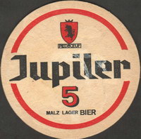 Beer coaster piedboeuf-39-small