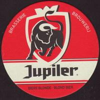 Beer coaster piedboeuf-45-small