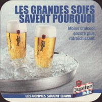 Beer coaster piedboeuf-48-small