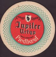 Beer coaster piedboeuf-50-small