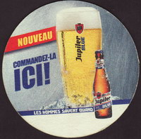Beer coaster piedboeuf-59-small