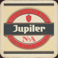 Pivní tácek piedboeuf-6-small