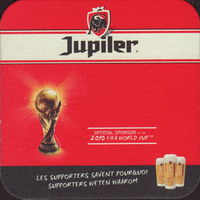 Beer coaster piedboeuf-60-small