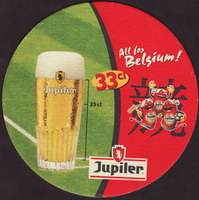 Beer coaster piedboeuf-62-small
