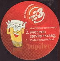 Pivní tácek piedboeuf-66-small