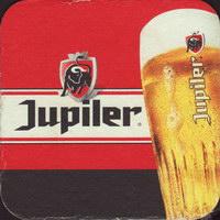 Pivní tácek piedboeuf-68-small
