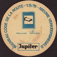 Beer coaster piedboeuf-73-small