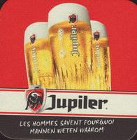 Pivní tácek piedboeuf-74-small