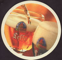 Beer coaster piedboeuf-82-zadek-small
