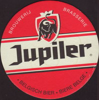 Beer coaster piedboeuf-84-small