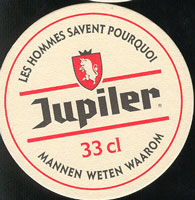 Beer coaster piedboeuf-9