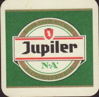 Beer coaster piedboeuf-91-small