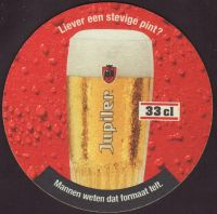 Beer coaster piedboeuf-96-small