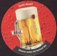 Beer coaster piedboeuf-97-small