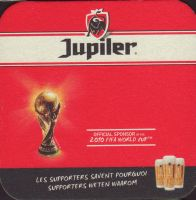 Beer coaster piedboeuf-98-small