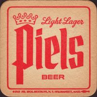 Beer coaster piel-bros-3-small