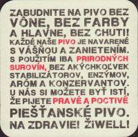 Pivní tácek piestansky-8-zadek-small