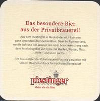 Pivní tácek piestinger-1-zadek