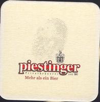 Pivní tácek piestinger-1