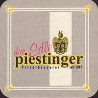Pivní tácek piestinger-2-small