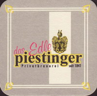 Beer coaster piestinger-2
