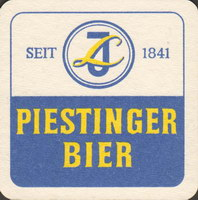 Pivní tácek piestinger-3-oboje