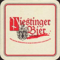 Pivní tácek piestinger-4-small