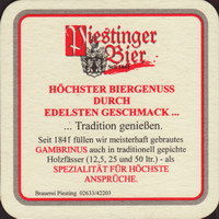 Beer coaster piestinger-4-zadek-small