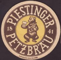 Pivní tácek piestinger-5-small