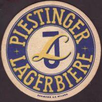 Pivní tácek piestinger-5-zadek-small