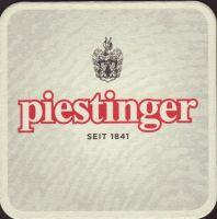 Beer coaster piestinger-6-oboje