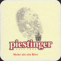 Pivní tácek piestinger-7-small