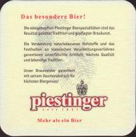 Pivní tácek piestinger-7-zadek-small