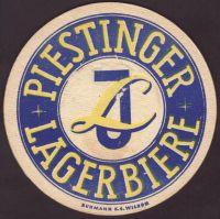 Pivní tácek piestinger-8-oboje-small