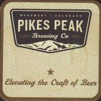 Pivní tácek pikes-peak-1-small