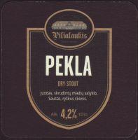 Pivní tácek pilialaukis-1-small