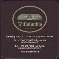 Pivní tácek pilialaukis-1-zadek-small