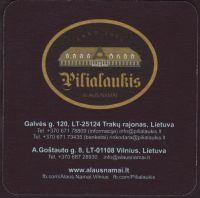 Pivní tácek pilialaukis-2-zadek-small