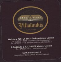 Pivní tácek pilialaukis-3-zadek-small