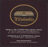 Pivní tácek pilialaukis-4-zadek-small