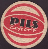 Beer coaster pils-export-1-oboje-small