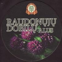 Beer coaster piniavos-alutis-3-small