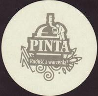Pivní tácek pinta-1-small
