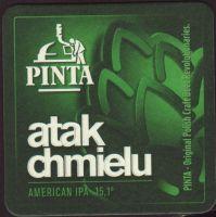 Pivní tácek pinta-2-small