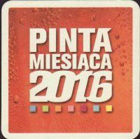 Pivní tácek pinta-4-small